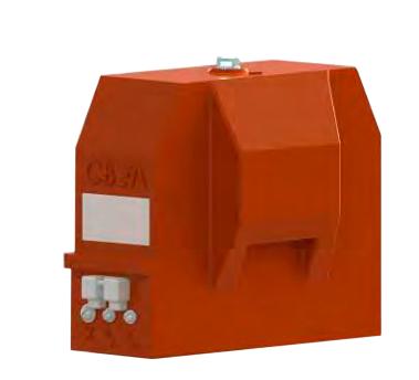 Трансформатор напряжения, литого типа.png